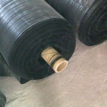 Road_Construction_Woven_Geotextile.jpg